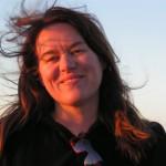Anne Hahn