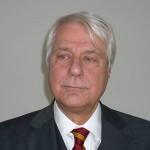 Jürgen Pyschik