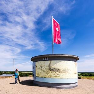 © Copyright Tourismusverband Prignitz e.V., Foto: Markus Tiemann