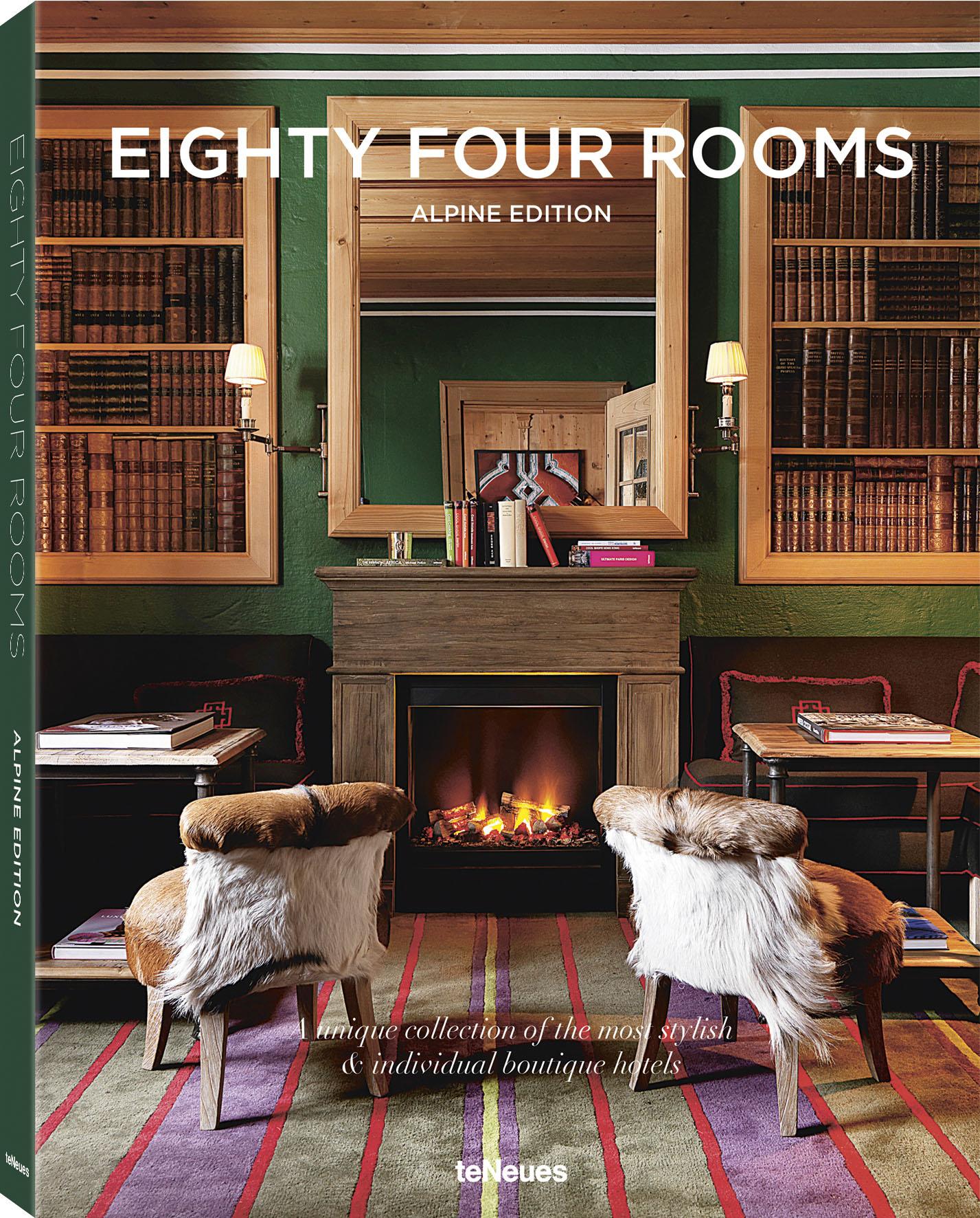 die originale stehen in den alpen annotation zum buch. Black Bedroom Furniture Sets. Home Design Ideas