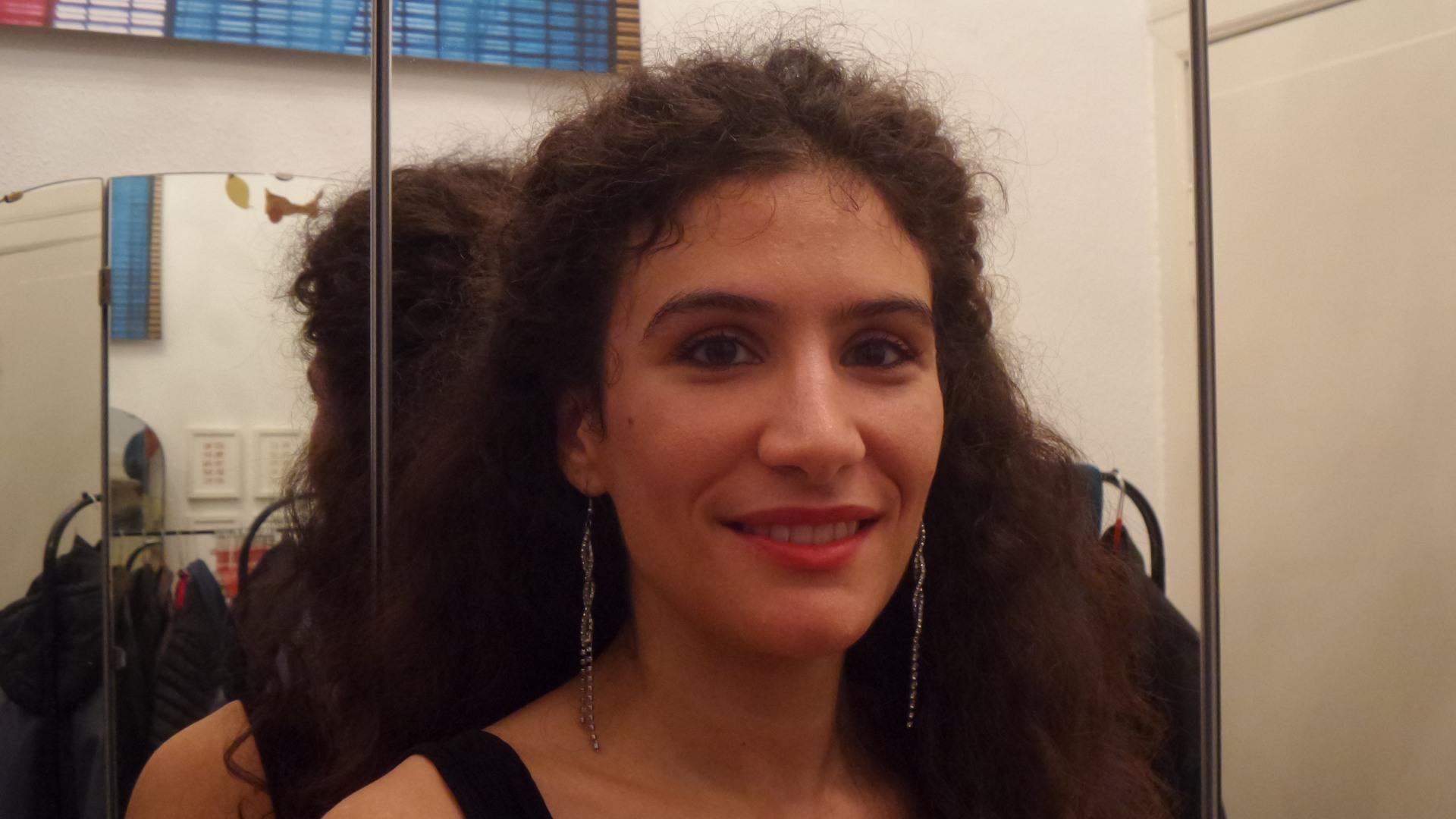 Sara de Ascaniis