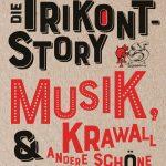 Christof Meueler und Franz Dobler: Die Trikont-Story