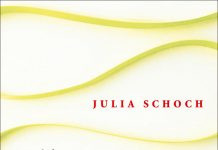 Julia Schoch: Schöne Seelen und Komplizen.
