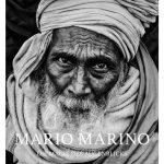 Die Magie des Augenblicks von Mario Marino.