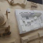 Entscheidung über Aussehen der Neubebauung gefallen des Blocks III in Potsdam