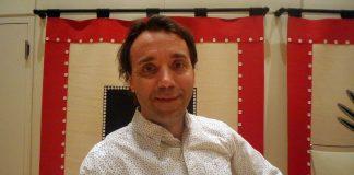 Nelson Ferreira.