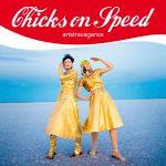 Chicks on Speed