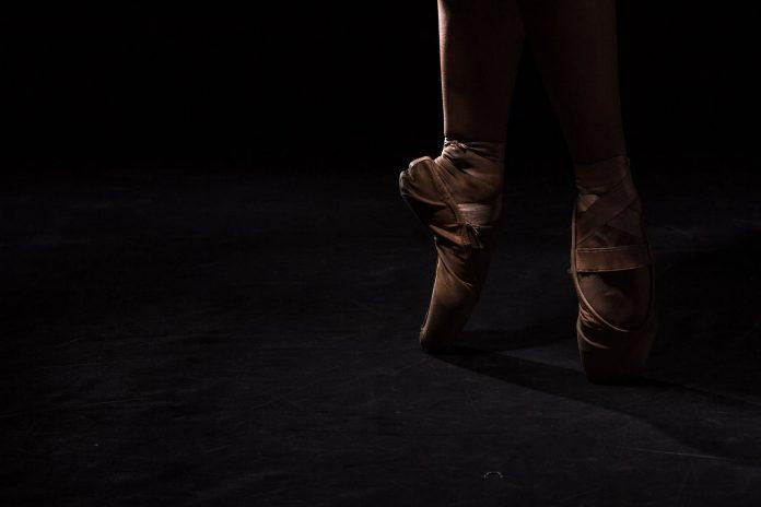 Ballett (Symbolbild).