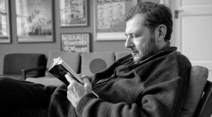 Oleg Jurjew