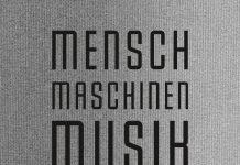 Uwe Schütte (Hrsg.): Mensch - Maschinen - Musik. Das Gesamtkunstwerk Kraftwerk.