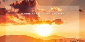 """""""Kraftort Natur"""" von Jennie Appel und Dirk Grosser."""