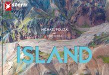 "Michael Poliza mit Christian Krug: ""Island"""