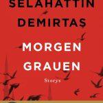 "Selahattin Demirtas: ""Morgengrauen"""