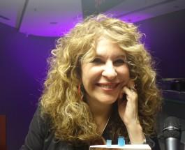 """La donna phaenomenal: Die Schriftstellerin Gioconda Belli liest in Bremen aus ihrem neuen Buch """"Mondhitze"""" und spricht über die Lage nach den Wahlen, begleitet von Musik der Grupo Sal"""