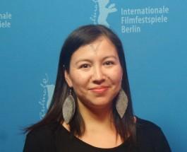 ANGRY INUK. Der herzlichste und berührendste Film der Berlinale 2017