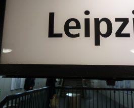 """D ok. – Politikvergessen – träumend? """"Lost in politics""""-Debatte (statt """"… in translation"""") auf dem Filmfest Dok Leipzig"""