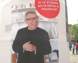 Bringing the music to the people  – Alte Oper Frankfurt/Main geht in die Offensive mit 'One Day In Life'
