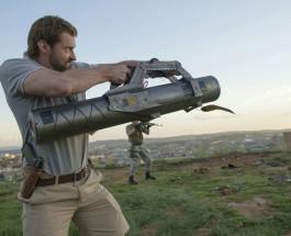 """Gute Erinnerung – Vor einem Jahr kam Neill Blomkamps """"Chappie"""" (USA, Mexiko) ins Kino"""