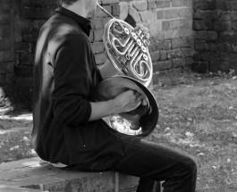Klassik wie nirgend sonst in Brandenburg – Der Choriner Musiksommer gab sein Programm für 2016 bekannt und beginnt am 1. Dezember mit dem Vorverkauf