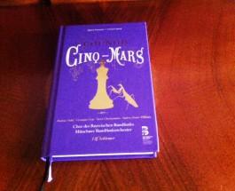 Neuerscheinung: Les collections de livre-disque du Palazetto Bru Zane – Marie, je vous aime!
