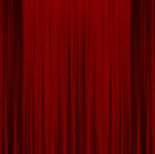 """Wie die Wissenschaft ein Theaterstück beeinflusst hat – """"Konstellationen"""" von Nick Payne als Variationen der Zukunft feierte Premiere am Renaissance Theater Berlin"""
