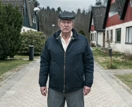 """Die Kunst, eine Schale zu schälen – Kritik zur Tragikkomödie """"Ein Mann namens Ove"""""""