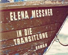 """""""Seien wir ein Hafen!"""" – Kann ein Roman über die Flüchtlingsroute Mittelmeer gelingen? Ja!"""