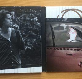 """Felix Meyer, ein Deutsch singender Liedermacher – Nachdenklich-bedeutungsgeladenen Gesang und gesellschaftskritisch-romantische Lieder """"von Engeln und Schweinen"""""""