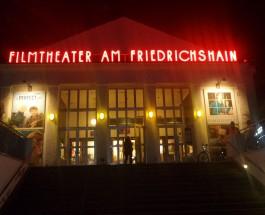 """Ein rohes Ei für die Versager – """"Achtung Berlin"""" ging zu Ende, """"Filmpolska"""" legt los und beide Filmfestivals vergeben am 20. April ihre Preise"""