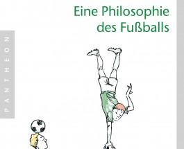 """Reflexionen über das Fußballspiel – Annotation zum Buch """"Das Leben in 90 Minuten"""" von Gunter Gebauer"""