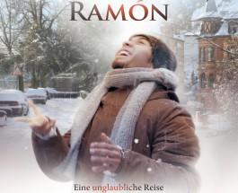 """Wunderbare Komödie """"Guten Tag, Ramón"""" – Filmvorführung in Zusammenarbeit mit der Flüchtlingshilfe Wolfsburg"""