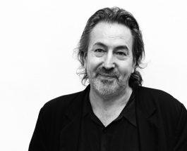 Hans Hurch ist gestorben – Dieter Kosslick lebt noch
