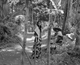 Die Wahrheit wird ans Licht kommen – Mammutwerk über die Geschichte der Philippinen im Berlinale-Wettbewerb