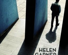 """Wie ein Vater drei kleine Jungen ertränkte – Annotation zum Buch """"Drei Söhne – Ein Mordprozess"""" von Helen Garner"""