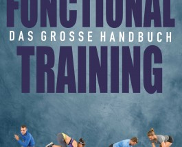 "Fit mit Carlos Santana – Annotation zum Buch ""Functional Training"" von Juan Carlos Santana"