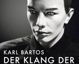 """Mit Kraftwerk durch die Welt und später bis ins Universum – Annotation zum Buch """"Der Klang der Maschine"""" von Karl Bartos"""