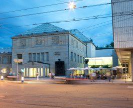 """Sammelsurium im Kunsthaus Zürich? – """"Rund 60 Künstler"""" aller Couleur in einer Ausstellung mit dem Titel """"Gefeiert und verspottet. Französische Malerei 1820 – 1880"""""""