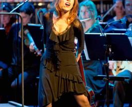 """Liebeserklärung an den Tango – """"Maria de Buenos Aires"""" in der Oper Bonn"""