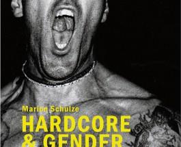 Hardcore du Geschlechterforschung – Annotation