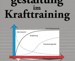 """Durch Krafttraining zum Glück – Annotation zum Buch """"Programmgestaltung im Krafttraining"""" von Mark Rippetoe und Andy Baker"""