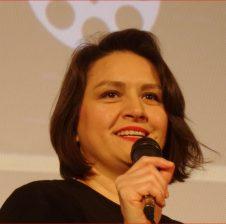 Neu und am ersten Tag gleich ausverkauft! Das erste mexikanische Filmfestival in Deutschland heißt Mexico Scope
