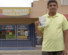 Millionen im Schatten – Western Union und die sieben Zwerge machen Bombengewinne an Arbeitsmigranten