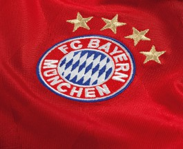 """Die Geschichte des FC Bayern München in Bildern – Annotation zum Buch """"Mythos FC Bayern München"""" von Ulrich Kühne-Hellmessen"""