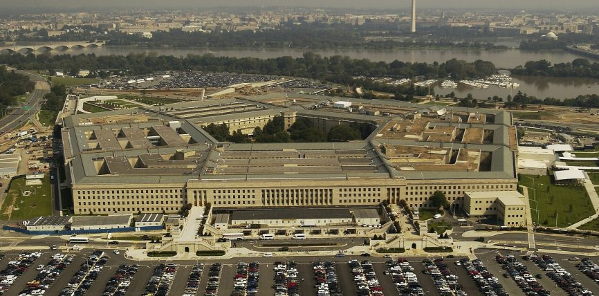 Biowaffentests? – Was passiert im Auftrag des Pentagon in der Ukraine?
