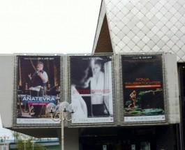 Gefangen im Netz der Gefühle –  Benjamin Brittens Oper 'Peter Grimes' am Theater in Bonn