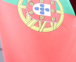 Blumen aus und für Portugal – Lissabons zunehmende Bedeutung und alle Preise des Filmfestivals IndieLisboa