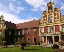 Von Meyenburg bis Lenzen – Serie: Die Prignitz und ihre historischen Zeitschätze (2/2)