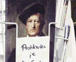 """""""Tristan und Isolde"""" unter der Regie von Katharina Wagner oder Und es hat Buh gemacht – Das Publikum! In Bayreuth!"""
