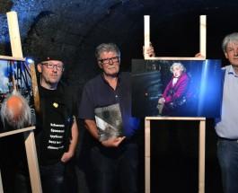 Observations 2017 – Das 1. Straßenfotografie-Festival in Iserlohn