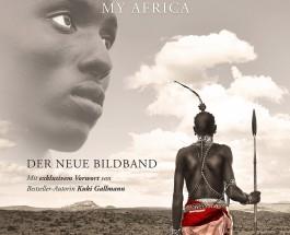 """Unter Steinzeitmenschen in Afrika – Annotation zum Buch """"Mein Afrika"""" von Timo Heiny"""